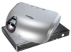 HD81 Home Theater Projector -- HD81