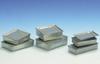 RF Boxes -- 445.15