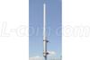 900 MHz 8 dBi Omnidirectional Antenna -- HG908U-PRO