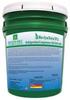 Biodegradable Compressor Oil,5 Gal -- 87854