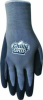 Red Steer Mens Palm Coated Gloves 320 - XL -- 046065-32004