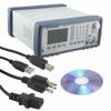 Function Generator, DDS -- BK4045B-ND -Image