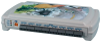 SeaDAC REL-16C Digital Interface Adapter -- 8225 - Image