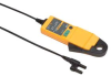 FLUKE - I30 - Clamp Meters -- 733262