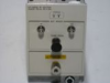 26.5 GHz RF Section -- Keysight Agilent HP 70909A