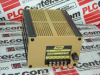 POWER SUPPLY -- U40Y500