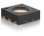 Multi-Pixel Gas Sensor -- SGPC10