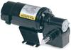 DC Gear Motors -- GP232002