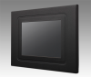 """6.5"""" VGA Industrial Panel Mount Monitor -- IDS-3206 -- View Larger Image"""