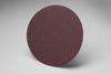 3M 348D Coated Aluminum Oxide Disc Medium Grade 60 Grit - 1 in Diameter - 20933 -- 051144-20933