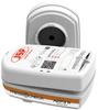 Reusable Respirator Accessories -- 8792934