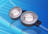 Vibration Speakers - Image