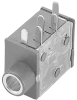 Connectors & Receptacles -- RSJ-377B