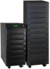 SmartOnline 80kVA Modular 3-Phase UPS System, On-line Double-Conversion International UPS with Battery -- SU80KX/40C -- View Larger Image