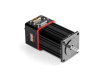 Class 5 D-Style Servo Motor System -- SmartMotor™ SM23375DT