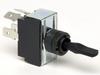 Toggle Switches -- 59024-14 -Image