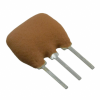 Ceramic Filters -- 490-4712-ND -Image