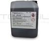 Techsil® Silstrip Liquid Silicone Remove/Digest 5L -- TEOT06002 -Image