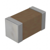 Ceramic Capacitors -- 1210D101J102KHT-ND - Image