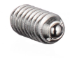 Ball Plungers - Stainless Steel -- SSB52 - Image