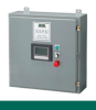 Variable Speed Positioning Systems - Image