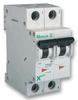 Thermal Magnetic Circuit Breaker -- 89K1894