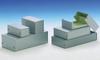 Aluminum Boxes -- 1/A.1 - Image