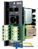 Bogen Relay Input/Output Transformer-Balanced Module -- RIO1S -- View Larger Image
