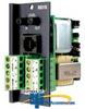 Bogen Relay Input/Output Transformer-Balanced Module -- RIO1S