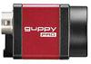 AVT Guppy Pro F-031 Color CCD Camera -- NT68-564 - Image