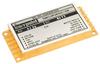 SMFLHP Series™ – 100 Watts DC/DC Converter Space -- SMFLHP2805D
