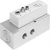 VPWP-10-L-5-Q-10-E-G-EX1 Proportional directional control valve -- 1552544
