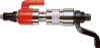 Pneutorque PT2700.MTS -- 18027.MTS - Image