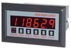 Batch Controller -- DPF11 - Image