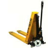 Manual Ergonomic 3000 Lifter -- RG30M205048