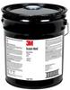 3M Scotch-Weld 110 Gray Two-Part Epoxy Adhesive - Gray - Base (Part B) - 5 gal Pail 82471 -- 021200-82471 - Image