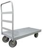 Expand-i-Cart Platform Truck -- PT-CA