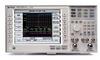 Communication Analyzer -- E5515C