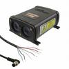 Optical Sensors - Distance Measuring -- 2018-1002-ND -Image
