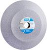 Norton® 32A54-JVBE Vitrified Wheel