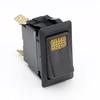 Rocker Switches -- 58328-10 - Image