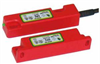 IDEM SAFETY SWITCHES 115200 ( SPARE ACTUATOR CPC ) -Image