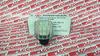EUCHNER 95650075 ( LED BULB 24VAC/DC BU ) -Image
