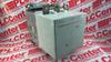 LOVATO 11B25000110 ( 3P CONTACTOR, B250.00 110/125V ) -Image