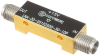 RF Amplifiers -- 1949-1181-ND -Image