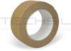 Techsil® 4020 Stnd Carton Sealing Tape 48mm x 50m -- PKTA00008
