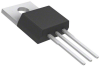 Diodes - Rectifiers - Arrays -- SBR1045CTSMC-ND -Image