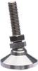 Original Series Stud Style - Stainless Steel -- SSP310S -Image