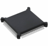 Logic - FIFOs Memory -- 296-3985-ND - Image