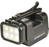 Pelican 9430 Remote Area Lighting System -- PEL-094300-0001-110 - Image